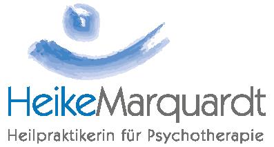 Heike Marquardt, Heilpraktikerin für Psychotherapie & Systemischer Coach